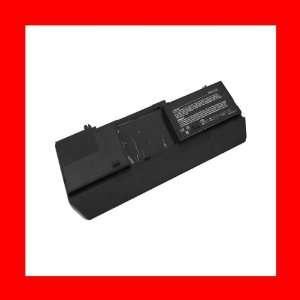 Dell Latitude D420 D430 Laptop Battery 11.1V 6200mAh #002 Electronics