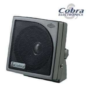 New Dynamic External Cb Speaker High Quality Modern Design