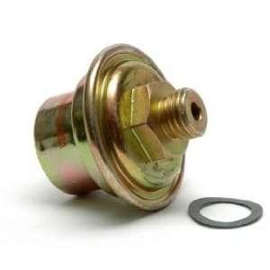 Rostra Precision Controls 51 0308 02 00 Automatic Transmission