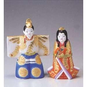 Gotou Hakata Doll Yayoi No.0396: Home & Kitchen
