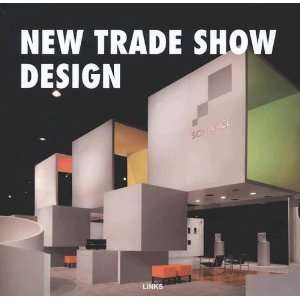 new trade show design (9788496263468): Jacobo Krauel