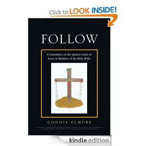 Start reading Follow on your Kindle in under a minute . Dont have