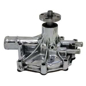 1986 93 Ford Small Block Aluminum Reverse Rotation Water
