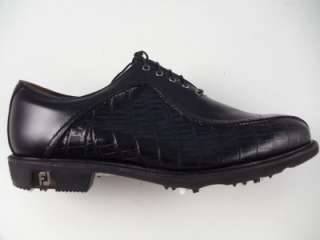 Xxw Golf Shoes