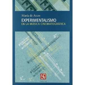 ) (9788437505992): Arcos María de, Fondo de Cultura Economica: Books