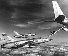 F105 F 105 100 MISSIONS VIETNAM ERA USAF THUD PATCH