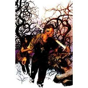 Libro Dos   La Cruz + El Martillo [Spanish Edition] Brian Wood Books