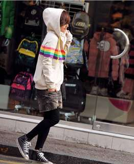 L182 Korean color fashion womens Shirt/jacket/blazer