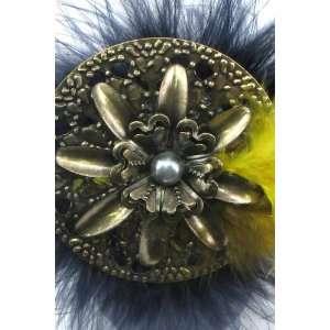 Fashion Jewelry / Ring WSR 10607 WSR10607