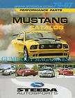 PARTS STEEDA AUTOSPORTS Catalog 79 07 MUSCLE POWER Car AUTOS