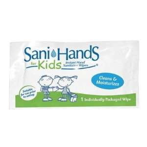 Pre moistened Wipes,Kills 99 Percent Germs,120/BX