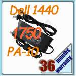 New 6 Cell Battery for Dell Latitude d620 D630 D630N PC764 FG442 TD175