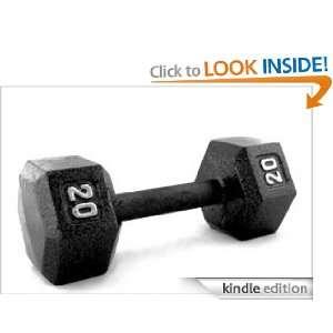 Building Tips For Women: Women Bodybuilder:  Kindle Store