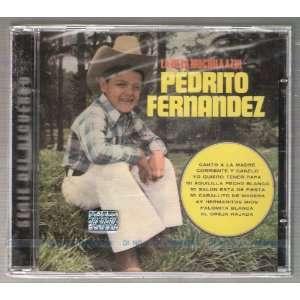 com Pedro Fernandez La Del La Mochila Azul Fernandez Pedro, Pedro