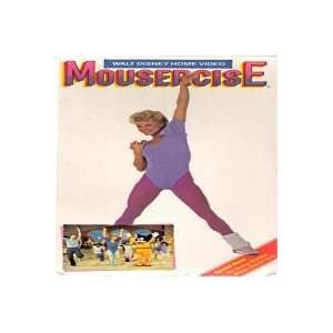 Mousercise http://www.popscreen.com/tagged/mousercise