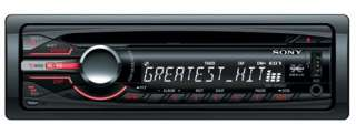 wma aac car stereo tuner front usb aux in