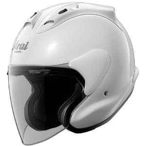 Arai XC Ram Open Face Motorcycle Riding Helmet  Diamond