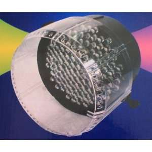 Creative Motion Sound   Activated LED Light: Home & Kitchen