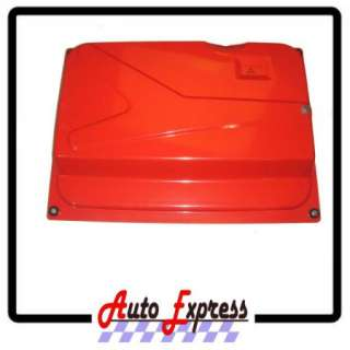GALLON GENERATOR FUEL TANK UNIVERSAL SECONDARY