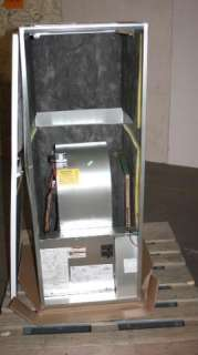 COLEMAN EVCON 51K BTU MANUFACTURED MOBILE HOME FURNACE HEATER EB15D