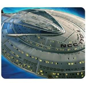 AMT 1/2500 Star Trek USS Enterprise NCC1701E (Ltd
