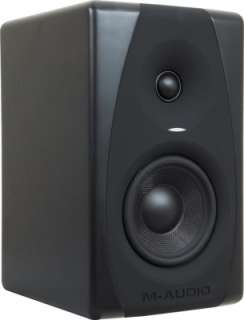 Audio Studiophile CX5 Studio Monitor