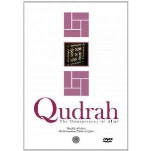 The Omnipotence of Allah Muhammad Tahir ul Qadri Movies & TV