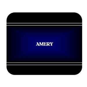 Personalized Name Gift   AMERY Mouse Pad: Everything Else