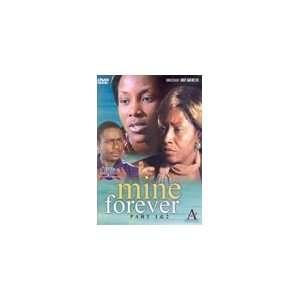 Mine Forever: Genevieve Nnaji, Ini Edo, Emeka Ike: Movies & TV