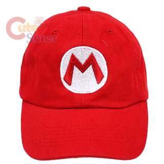 Baseball Cap / Adjustable Hat  Cotton Canvas (Kids to Teen)