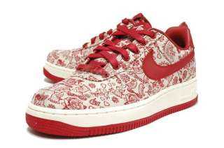 Nike WMNS Air Force 1 07 Valentines Day Pack