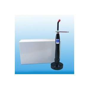 LED Dental Dentist Equipment Curing Light