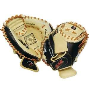 All Star Professional Series CM3100 35 Inch Baseball