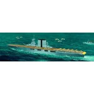 TRUMPETER SCALE MODELS   1/350 USS Saratoga CV3 Aircraft
