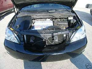 2004 lexus is300 engine motor 2jz ge sc300 gs300 2001 2002. Black Bedroom Furniture Sets. Home Design Ideas