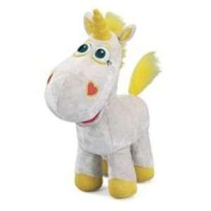 Disney Pixar Toy Story Buttercup the Cuddly Unicorn Plush