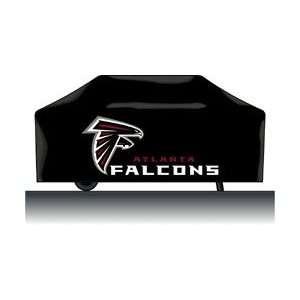 Atlanta Falcons Grill Cover Sports & Outdoors