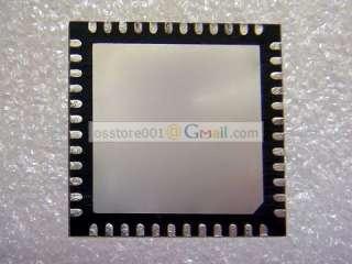 Maxim MAX1987 CPU Low Power Ultra Mobile 48pin TQFN IC