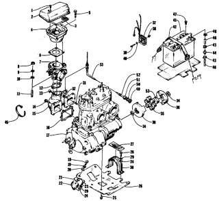 Farmall Cub Clutch Diagram also Ford 1700 Tractor Wiring Diagram moreover Farmall A Rear Axle Diagram also 1586 Ih Tractor Wiring Diagram moreover 856 International Tractor Parts Diagram. on farmall cub hydraulic pump diagram