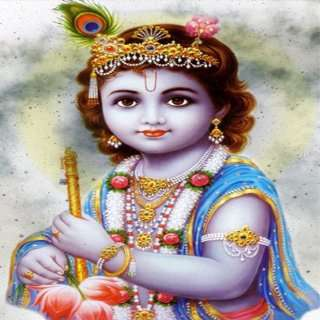Lord Krishna Top 6: Appstore for Android