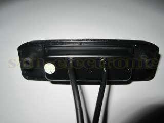 Car Rear View Reverse Parking Camera for KIA SPORTAGE R 2011