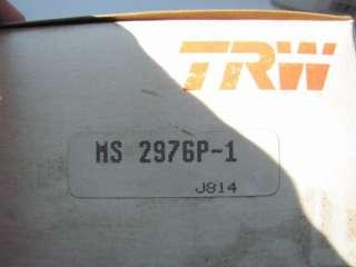 Big Block Chevy BBC 396 427 402 454 TRW Main Bearings