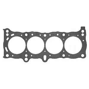 Perfect Circle 5735 Head Gasket Automotive