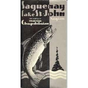 et al. McConvil J. E. A., Lucien LeMay: Books