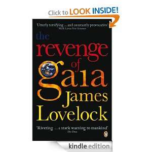 and How We Can Still Save Humanity eBook: James Lovelock: Kindle Store