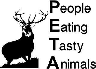 ELK HUNTING DECAL Deer,Bear,Pig,Duck,Goose,Bird 681