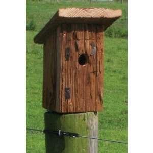 Wholesale Birdhouse Shower Curtain,Buy Cheap Birdhouse Shower
