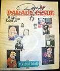 Dolly Parton Judith Mahoney Pasternak Hardcover 1998