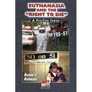 euthanasia the right to die essays Euthanasia essays pdf kincaid girl essay pdf thesis for adoption research paper related post of euthanasia essay right to die with dignity medication.