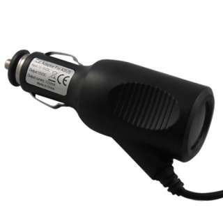Car Charger adapter for Asus Eee Pad Transformer TF101 / TF201
